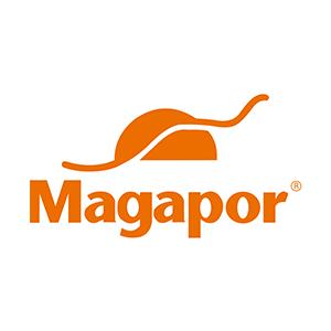 Magapor
