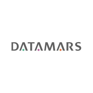 Datamars