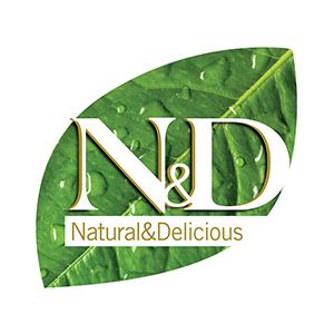 Natural & Delicious (N&D)
