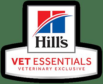 Hill's Vet Essentials РАЗКАЖИ И СПЕЧЕЛИ